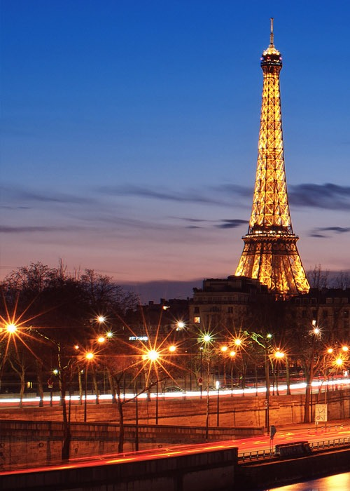 paris-stockton-travel-tours
